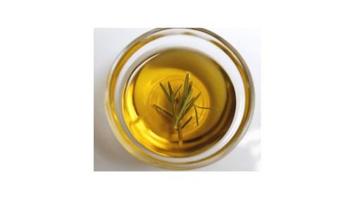 Best healthy diet options for cholesterol Vegetable oil