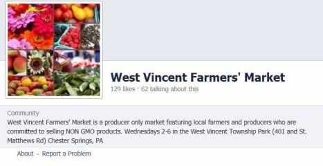 wv market 1
