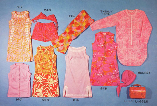 Lilly-Pulitzer-Prints-70