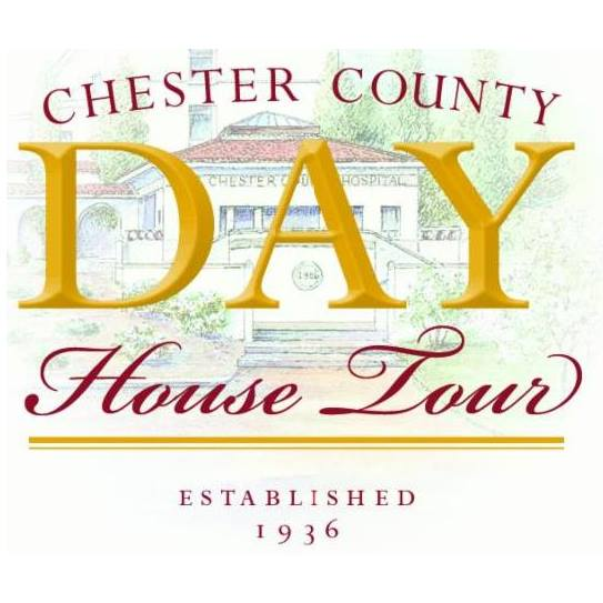 chester county day
