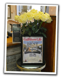 Best-of-Gulf-Shore-Magazine_thumb