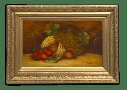Oiginal artworks & paintings