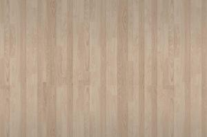Sarah King Real Estate | Hardwod Flooring