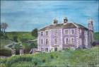 IMG_7232 Casterton Hall