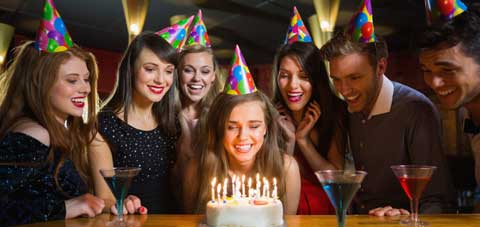 Birthday-Party-Website-Quality