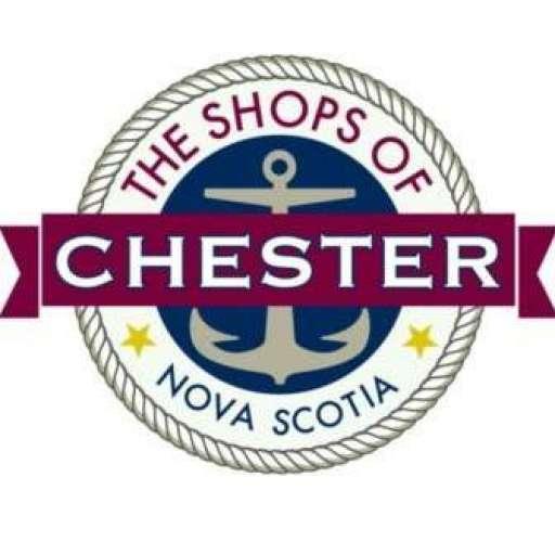Chester Merchants