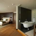 Abode Hotel Suite