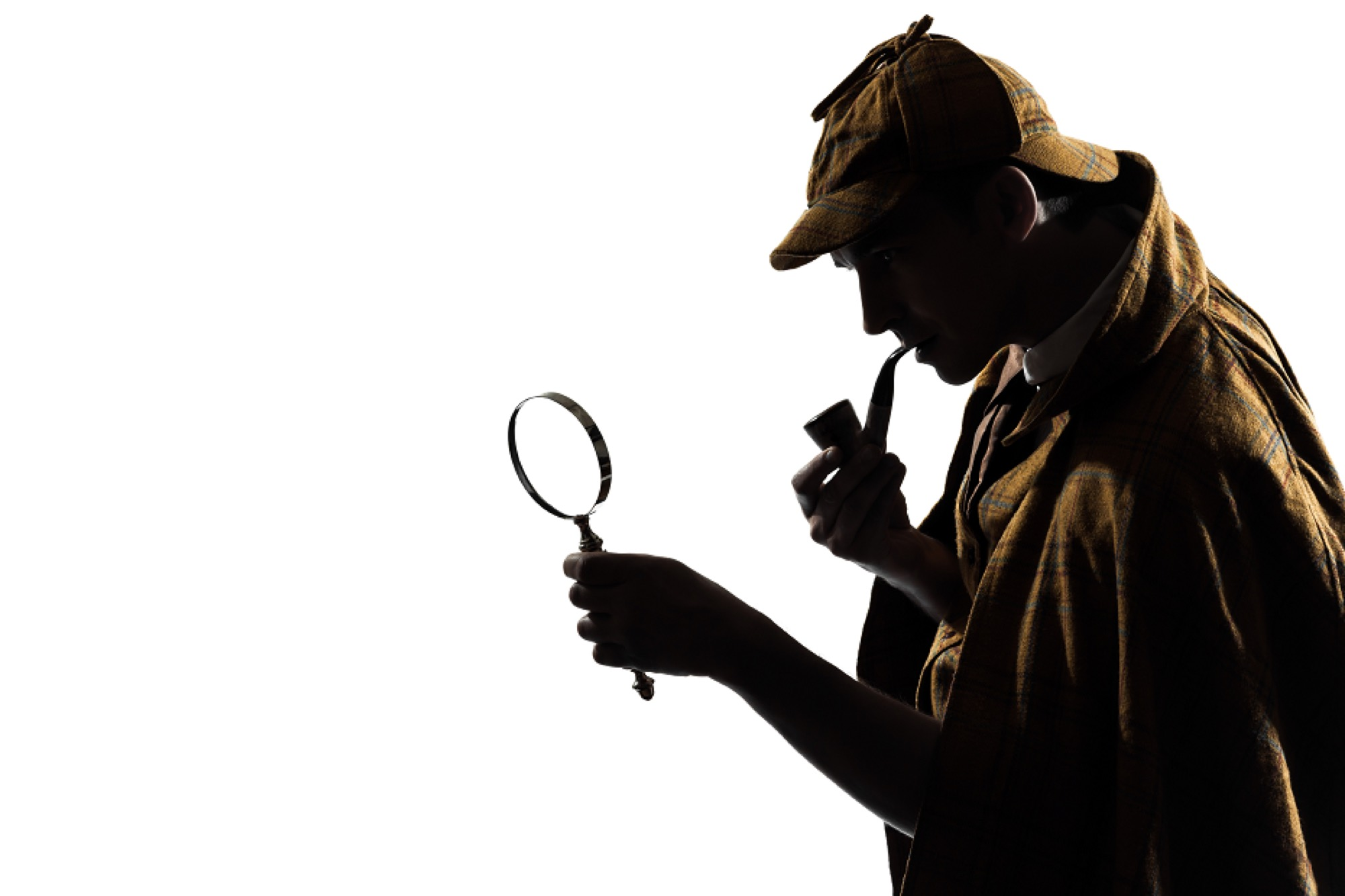 Chester Tweets | Crabwall Manor: Sherlock Holmes inspired