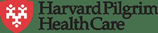 Harvard Pilgrim HealthCare logo