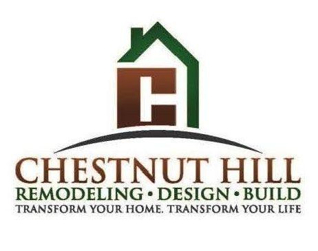 Chestnut Hill Remodeling