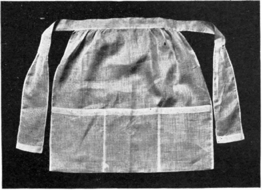 Chapter-III-Sewing-Apron-10