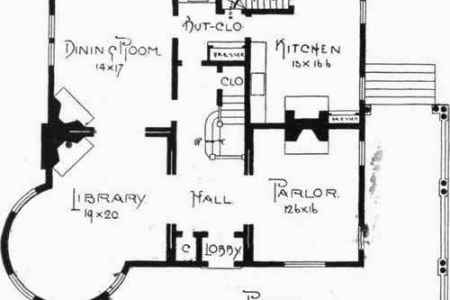 Floor plan of building full hd maps locations another world luxury build a floor plan small church building plans elegant luxury build a floor plan small church building plans elegant drawing draw design upload real malvernweather Choice Image