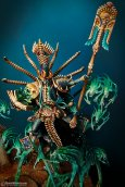 Nagash, Supreme Lord of Undead
