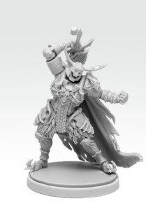 New releases: Hand-picked miniatures of May 2012 (5)