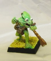 orion2010p-chameleon-poisoner