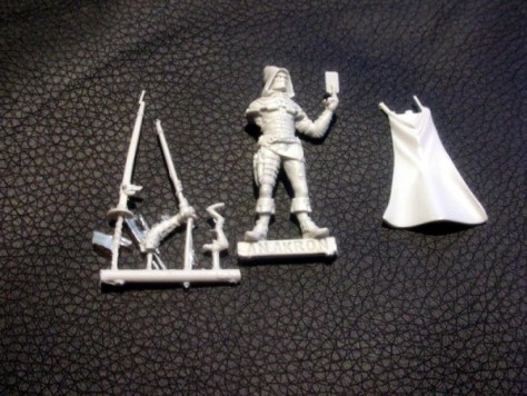 Anakron Miniatures Review (6)
