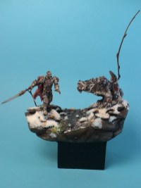 miniature-of-month-feb-2012-05