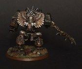 miniature-of-month-feb-2013-21