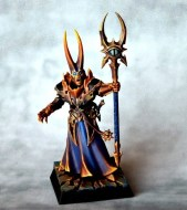 miniature-of-month-january-2013-01