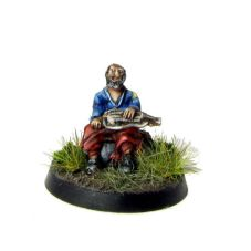 miniature-of-month-march-2013-09