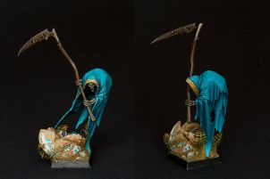 miniature-of-month-march-2013-18