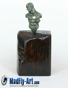 miniature-of-month-october-2012-09