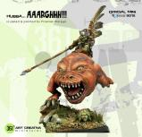 miniature-of-month-october-2012-14
