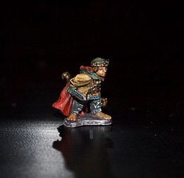 miniature-of-month-october-2012-22