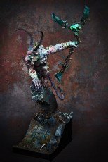 Exalted Verminlord