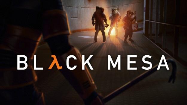 Steam_Media_Final4