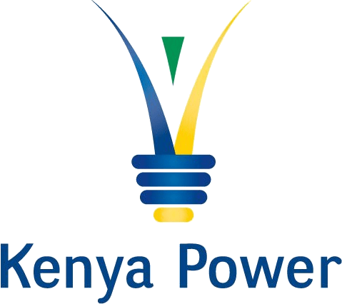 KPLC H1'2017 financial results: Earnings per share increase of 15.8 percent