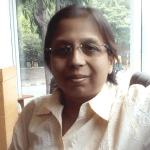 Namitha Kumar