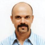 Pervez Imam