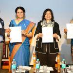 Rare disease draft policy blue ribbon festival 2016