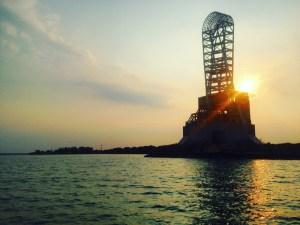 tour de pesca en la bahia de chetumal (5)
