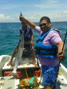 tours de pesca en mahahual costa maya (9)