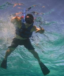 tours snorkeling mahahual (2)