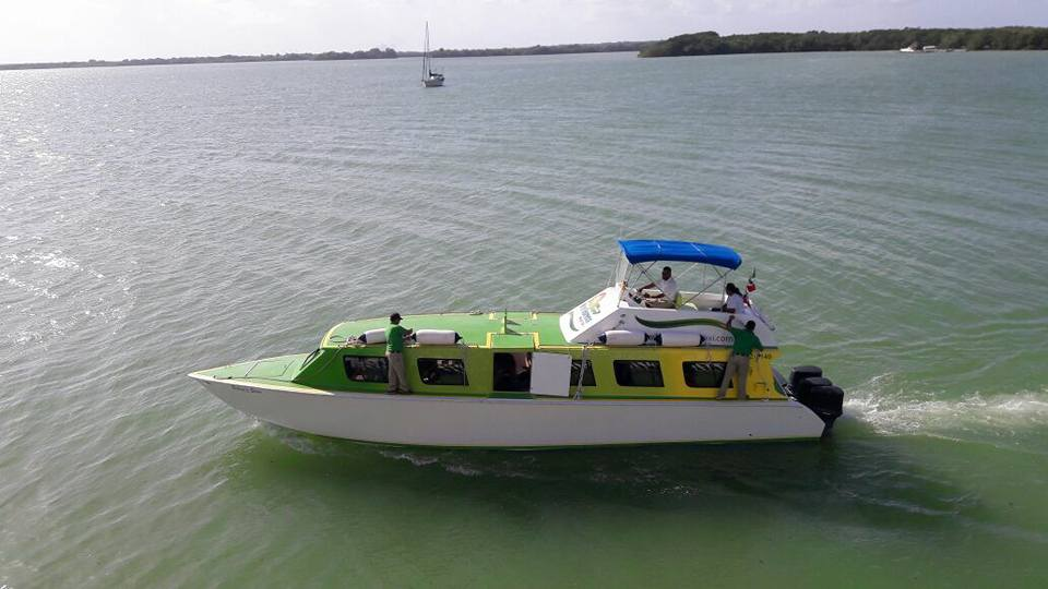 transporte-maritimo-chetumal-san-pedro-belice (3)