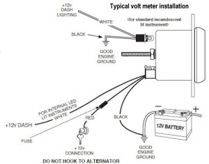 1965 Mustang Electric Choke Wiring, 1965, Free Engine Image For User Manual Download