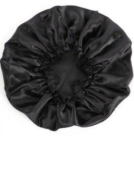 bonnet-nuit-satin-noir-goody_ounoz