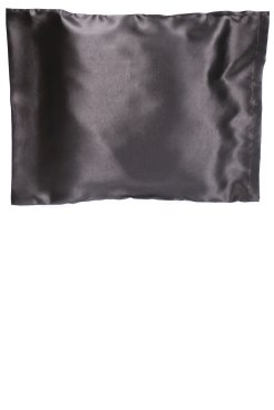 taie-oreiller-satin-noir-goody_ounoz