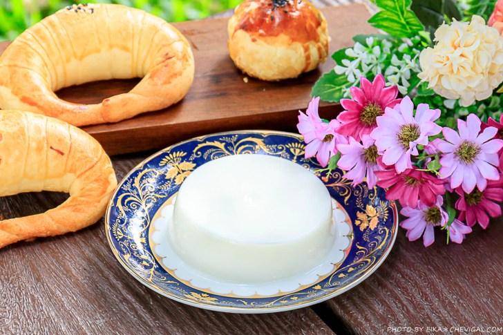 20200902190015 17 - 熱血採訪│蛋黃酥訂單全滿,老闆謝罪,推出每日限時鮮奶酪一大盒只要299元!