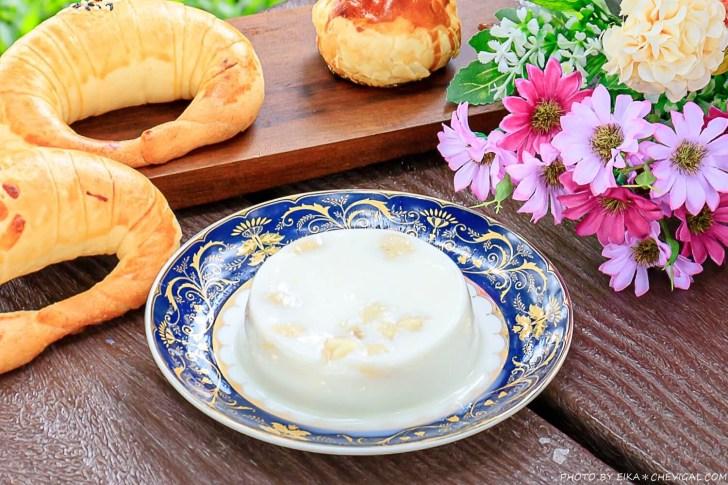 20200902190020 81 - 熱血採訪│蛋黃酥訂單全滿,老闆謝罪,推出每日限時鮮奶酪一大盒只要299元!