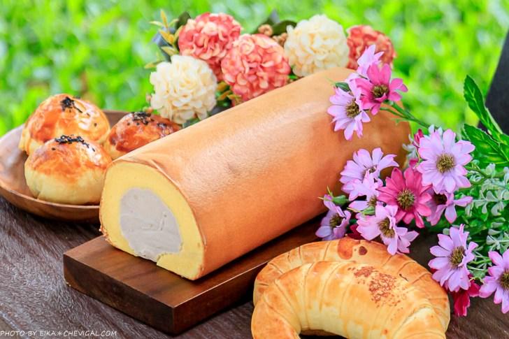 20200902190300 74 - 熱血採訪│蛋黃酥訂單全滿,老闆謝罪,推出每日限時鮮奶酪一大盒只要299元!