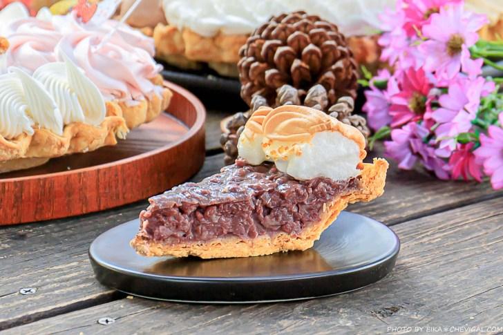20200919144140 33 - 熱血採訪│薔薇派2.0解憂甜點店新開幕!首度推出的菠蘿蛋黃酥,一次兩盒最便宜