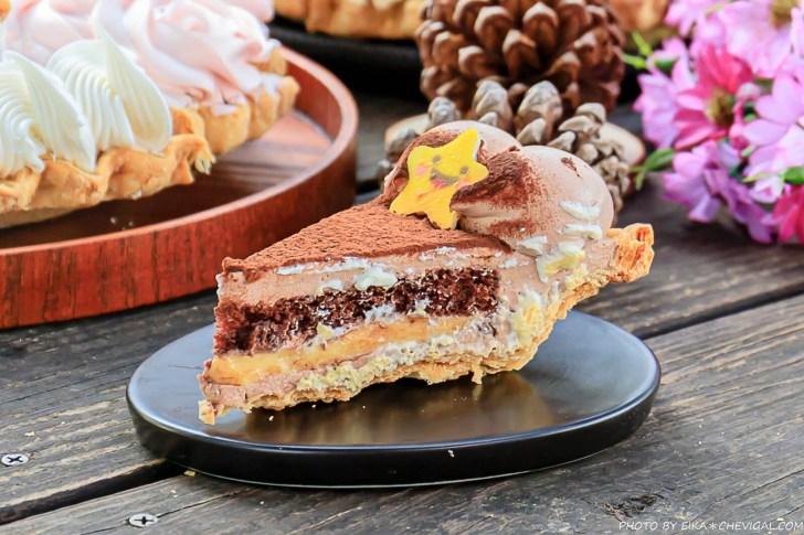 20200919144143 44 - 熱血採訪│薔薇派2.0解憂甜點店新開幕!首度推出的菠蘿蛋黃酥,一次兩盒最便宜