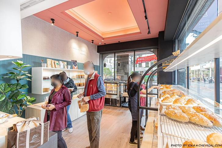 20201216142629 58 - 熱血採訪│台中人氣麵包搬家囉!每日限量義大利水果酵母終於開賣!還有日本超夯米蘭諾布丁
