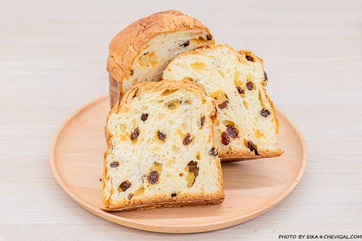 20201216142658 93 - 熱血採訪│台中人氣麵包搬家囉!每日限量義大利水果酵母終於開賣!還有日本超夯米蘭諾布丁