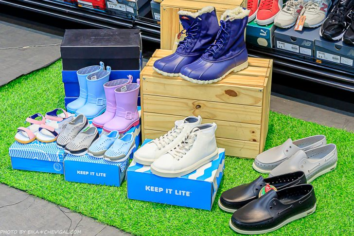 20210221015248 45 - 熱血採訪│全台最大NG名牌鞋出清就在這,50大品牌只要1折起!首10日天天抽購物金!