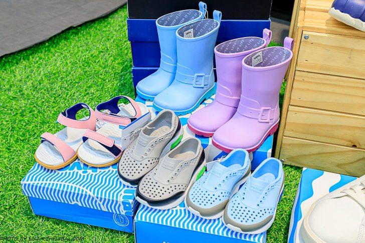 20210221015250 41 - 熱血採訪│全台最大NG名牌鞋出清就在這,50大品牌只要1折起!首10日天天抽購物金!